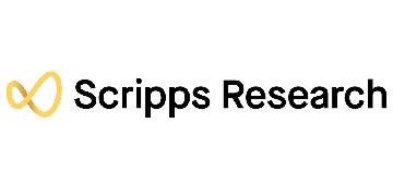 The Scripps Research Institute - Florida logo