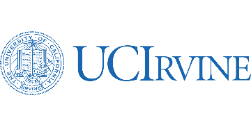 Department of Developmental and Cell Biology, UC Irvine logo