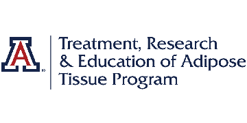 University of Arizona - TREAT Program logo