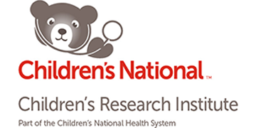 mtorii@childrensnational.org logo