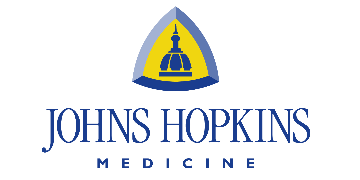 Sfanos Lab / Johns Hopkins SOM logo
