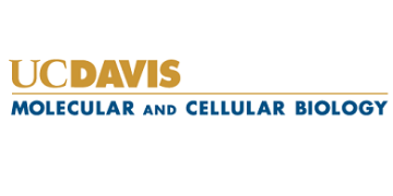 University of California,Davis logo