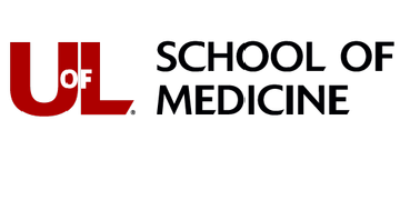 University of Louisville School of Medicine/Kumar Lab logo
