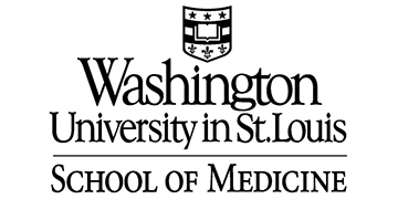 Washington University School of Medicine in St. Louis logo