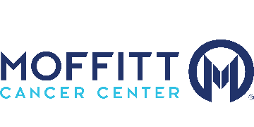 Moffitt Cancer Center logo