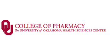 The University of Oklahoma Health Science Center logo
