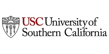 Molecular and Computational Biology at USC logo