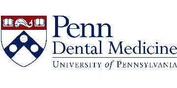 University of Pennsylvania, School of Dental Medicine, Department of Basic and Translational Sciences logo