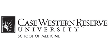 Case Western Reserve University-School of Medicine logo