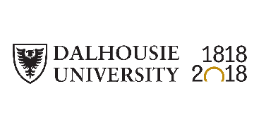 Faculty of Computer Science, Dalhousie University logo