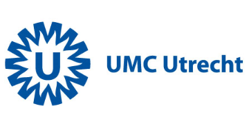 University Medical Center Utrecht (UMCU) logo