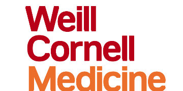 Department of Genetic Medicine, Weill Cornell Medical College logo