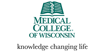 Medical College of Wisconsin/ Hematology and Oncology Division logo