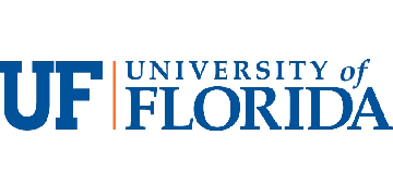 UF Department of Chemistry logo