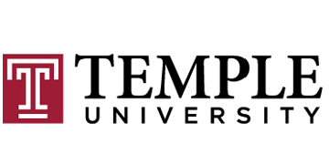 Lewis Katz School of Medicine at Temple University  logo