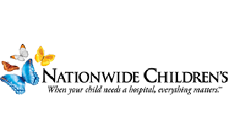 Dhvanit Shah Laboratory @ Nationwide Children's Hospital logo