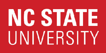 North Carolina State University - Department of Chemistry logo