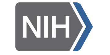National Institutes of Health, National Institute of Biomedical Imaging and Bioengineering logo