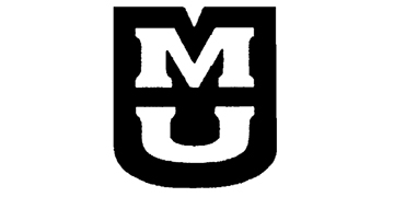 University of Missouri, Columbia logo