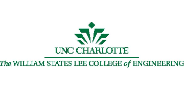 University of North Carolina, Charlotte logo