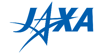 Japan Aerospace Exploration Agency logo