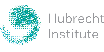 Hubrecht Institute logo