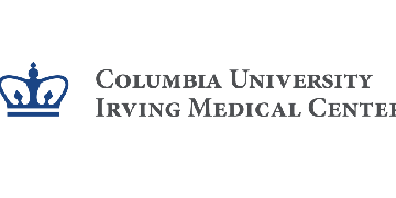Columbia University Medical Centet logo