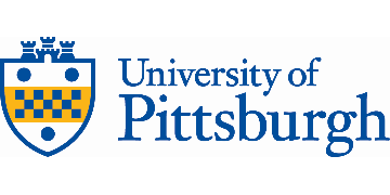 UPMC Hillman Cancer Center in Pittsburgh logo