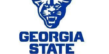 Georgia State University/ Department of Biology logo