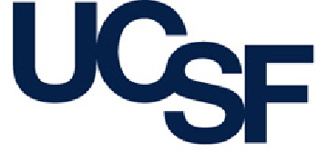 University of California San Francisco Medical Center logo