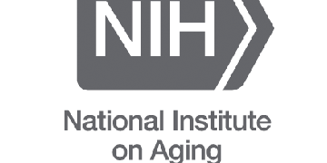 NATIONAL INSTITUTE ON AGING - DIVISION OF AGING BIOLOGY logo