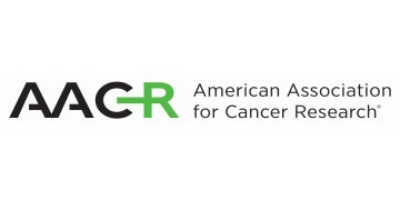 American Association of Cancer Research logo