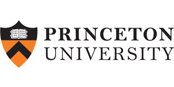 Princeton University, Department of Molecular Biology logo