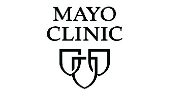 Mayo Clinic - Division of Infectious Diseases logo