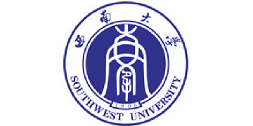 Southwest University logo