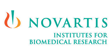 Novartis Institute for Tropical Diseases  logo