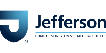 Sidney Kimmel Medical College at Thomas Jefferson University