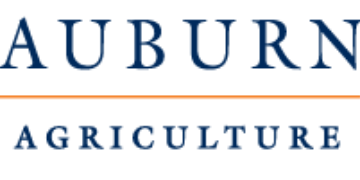 College of Agriculture logo