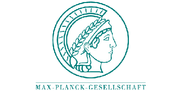 International Max Planck Research School for Ultrafast Imaging and Structural Dynamics (IMPRS) logo