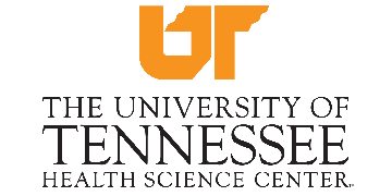 University of Tennessee Health Science Center logo