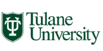 Tulane Medical School logo