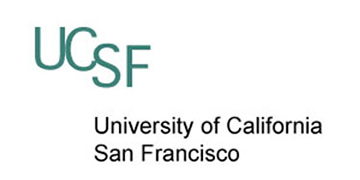 Guo lab at UCSF logo