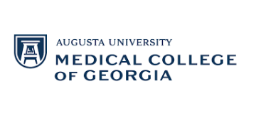 Augusta University Department of Cellular Biology and Anatomy logo