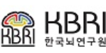Korea Brain Research Institute (KBRI) - South Korea logo
