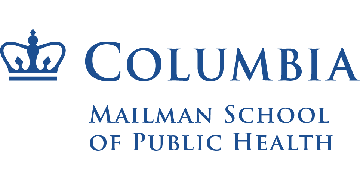 Columbia University Department of Epidemiology logo