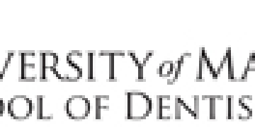 University of Maryland School of Dentistry logo