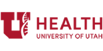 University of Utah, Department of Pathology logo