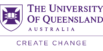 The University of Queensland (UQ)