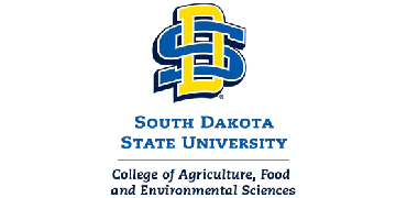 South Dakota State University College of Agriculture, Food, and Environmental Sciences logo