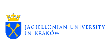 Jagiellonian University, Malopolska Centre of Biotechnology logo